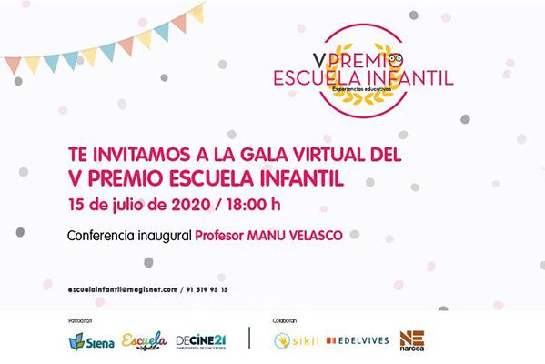 Premio-Escuela-Infantil-1